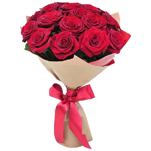 15_red_roses-1.png